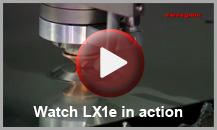 VideoButtonLX1e