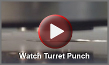 Video Button Turret