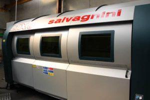 Salvagnini1